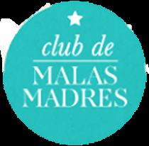 Club malas madres
