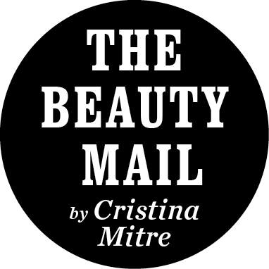 The beauty mail