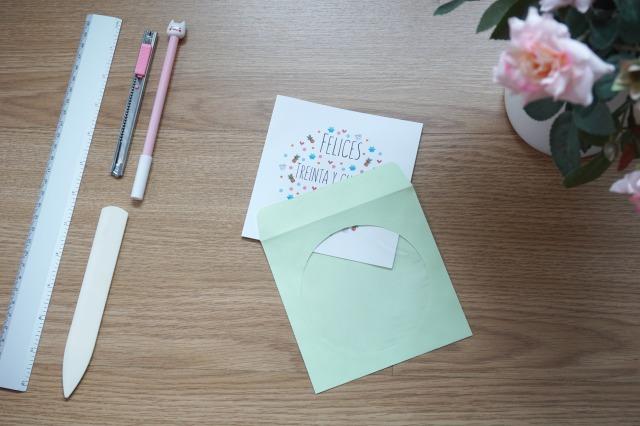 Postal_CD_1