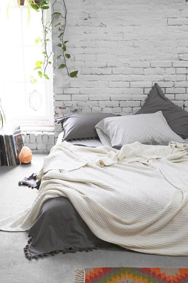 Brick_walls_Bedroom_2