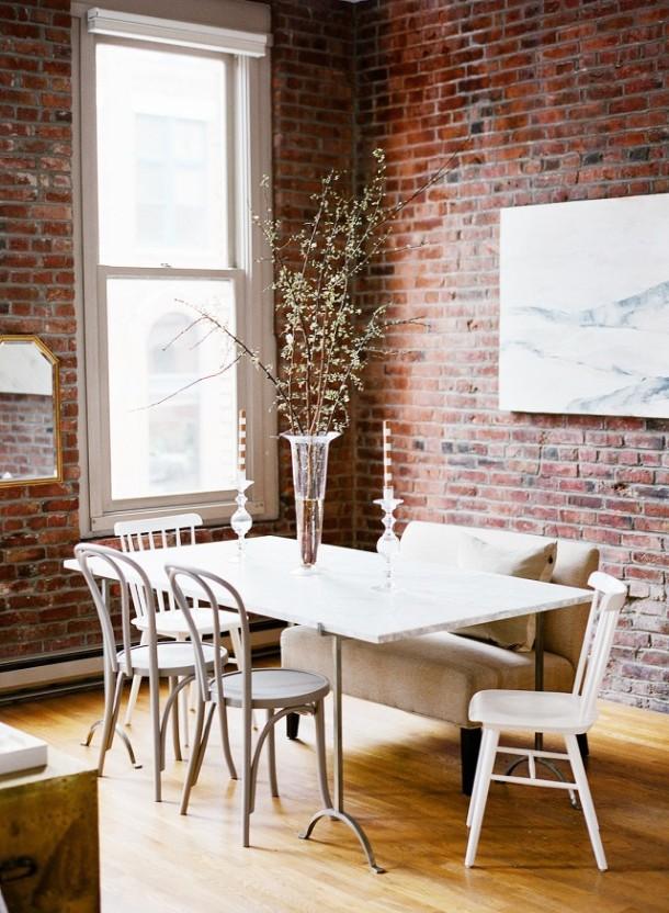Brick_walls_Diningroom_2