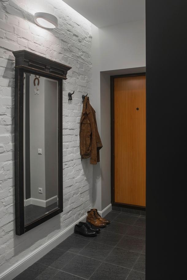 Brick_walls_Hall_1