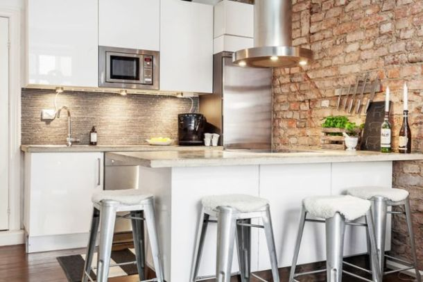Brick_walls_Kitchen_2