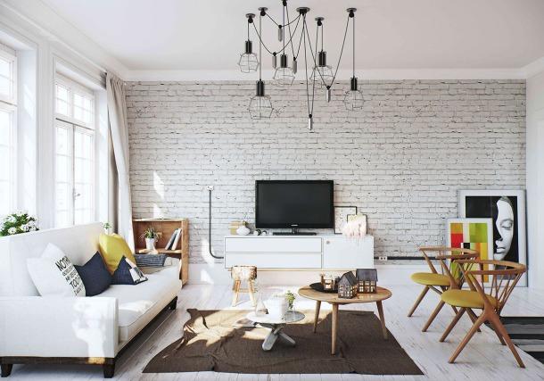 Brick_walls_Livingroom_1