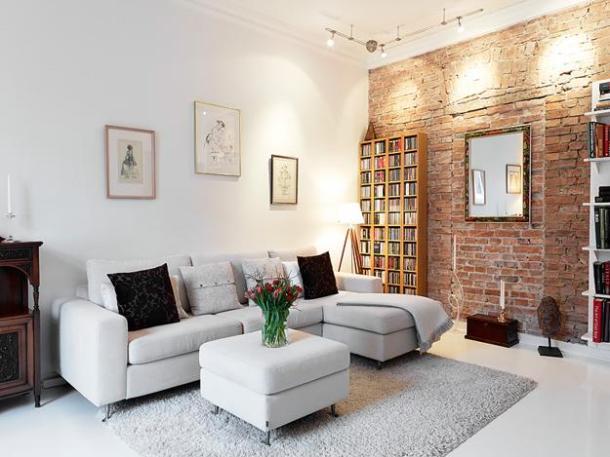 Brick_walls_Livingroom_2.jpg