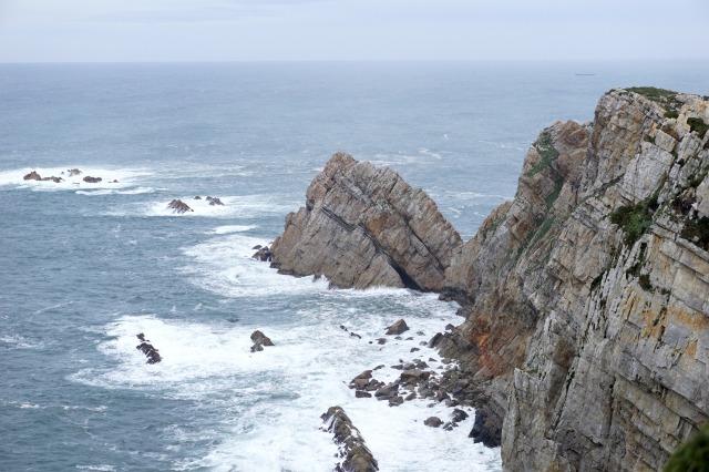 Cabo_Peñas_4