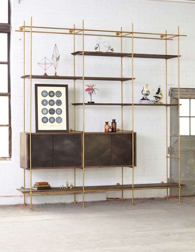 Copper_Shelving_Gold_1