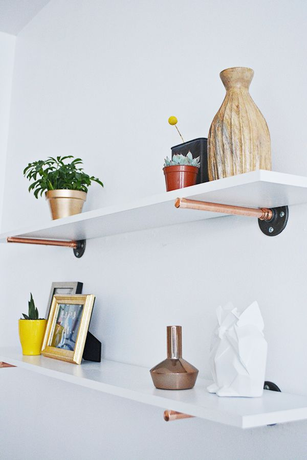 Copper_Shelving_Little_1
