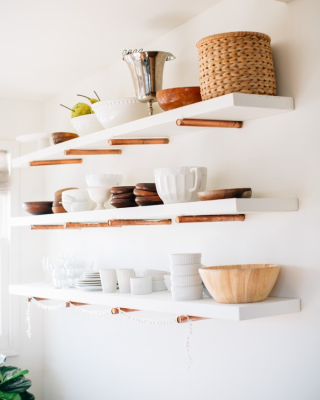 Copper_Shelving_Little_2