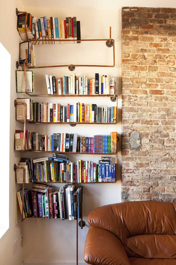 Copper_Shelving_Simple