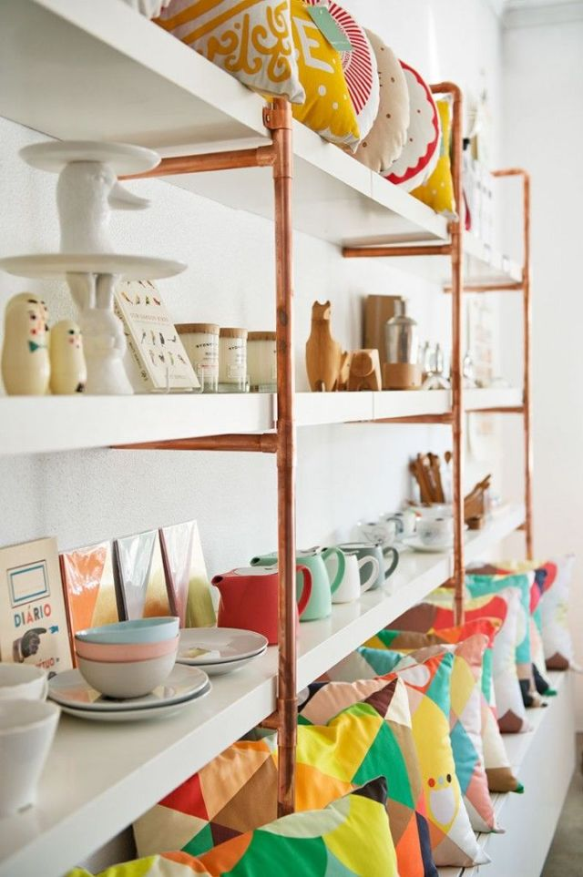 Copper_Shelving_White_1
