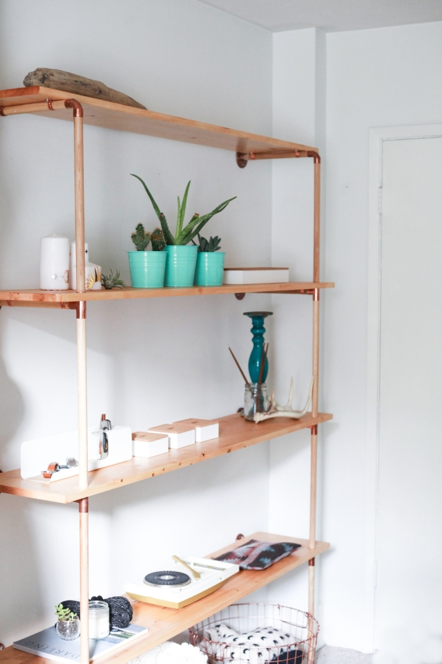 Copper_Shelving_Wood_1
