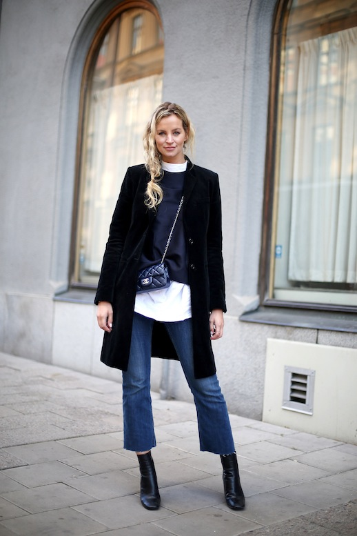 Flare_Pants_Streetstyle_10