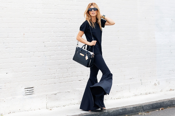 Flare_Pants_Streetstyle_2