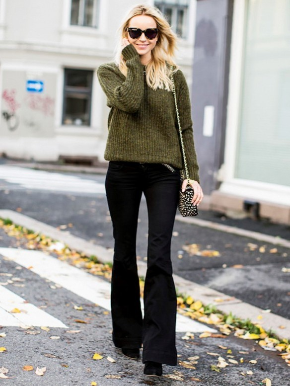 Flare_Pants_Streetstyle_3