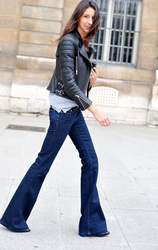 Flare_Pants_Streetstyle_5