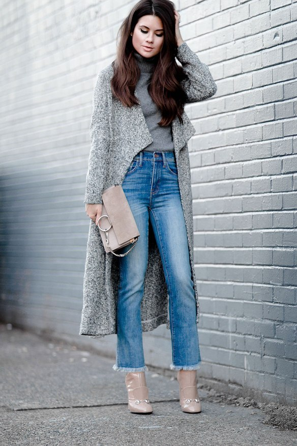 Flare_Pants_Streetstyle_7