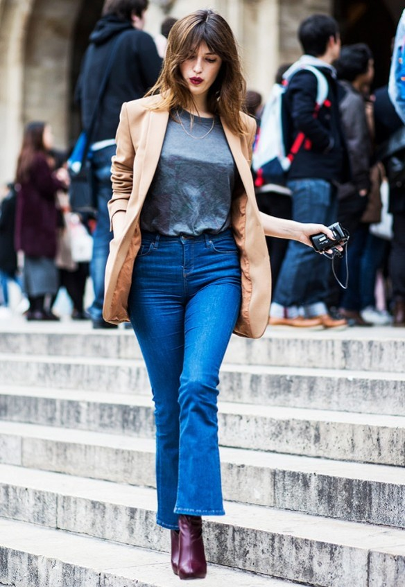Flare_Pants_Streetstyle_8