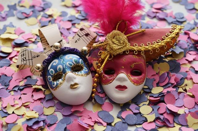 masks-1138876_960_720.jpg