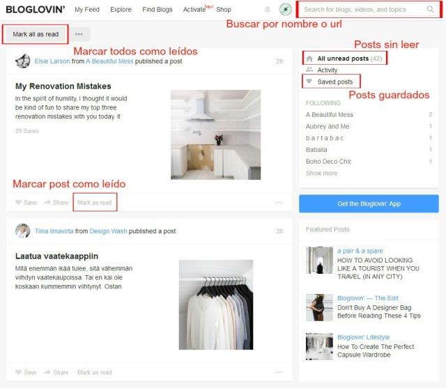 Bloglovin_1
