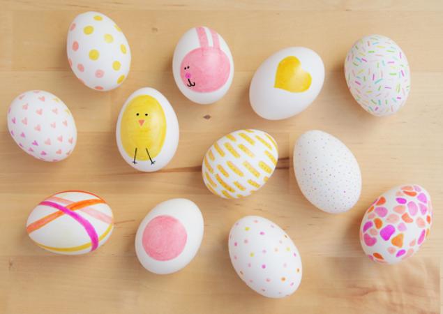 Easter_eggs_11