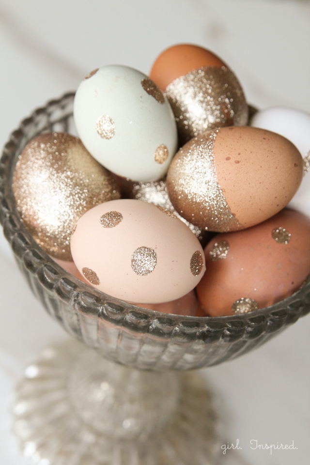 Easter_eggs_12