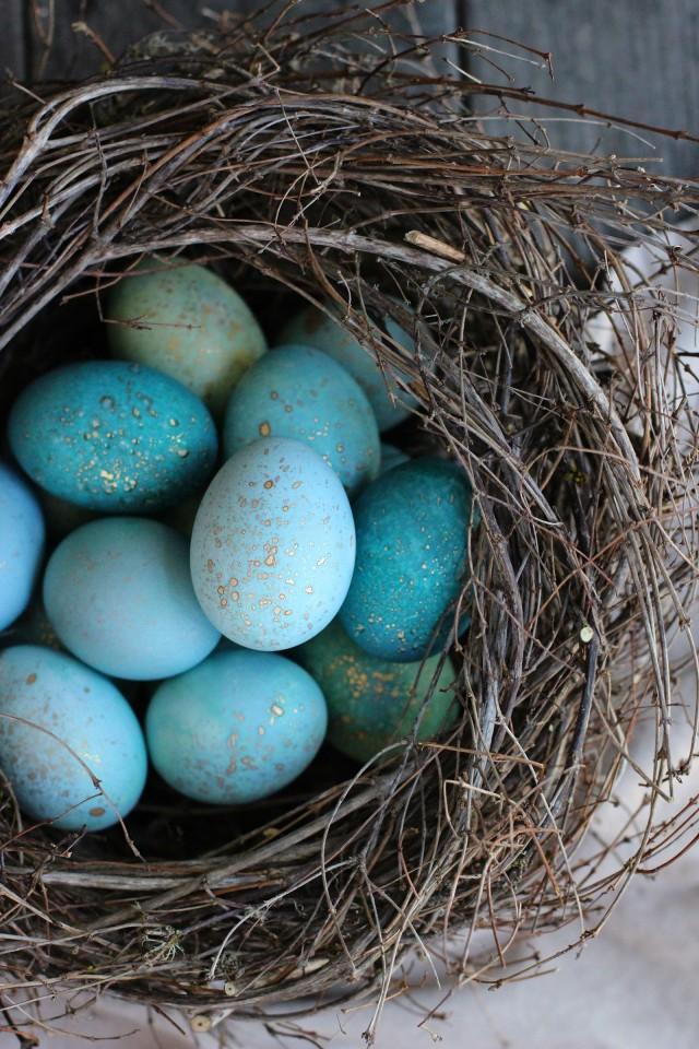 Easter_eggs_5