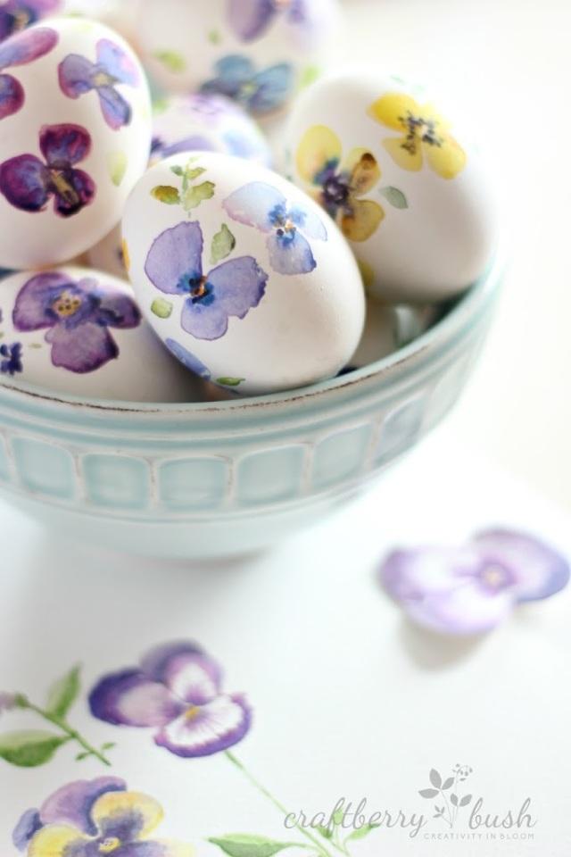 Easter_eggs_6