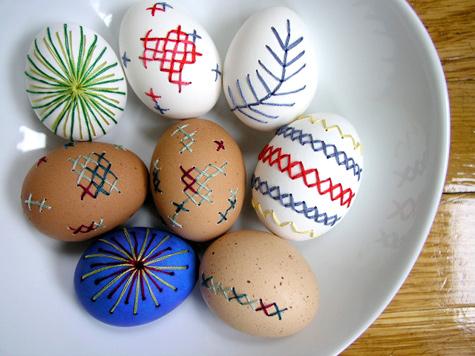 Easter_eggs_8