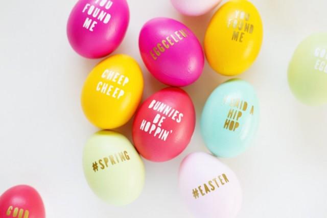 Easter_eggs_9