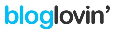 logo-bloglovin1