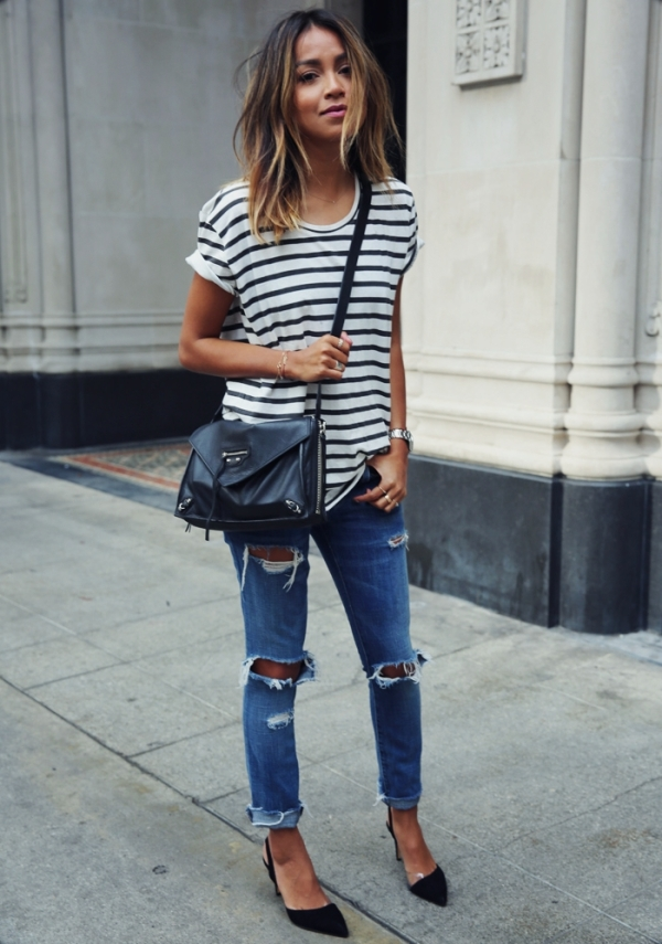 Stripes_Shirt_3