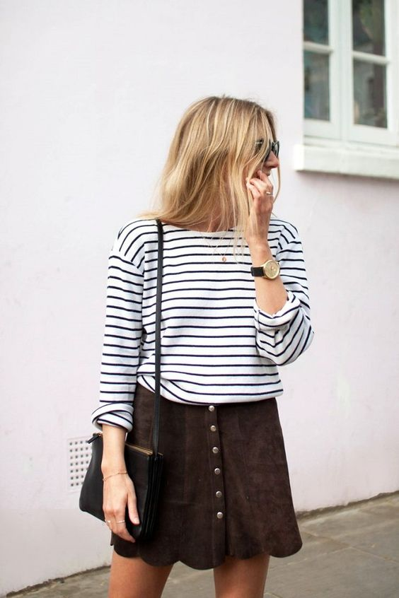 Stripes_Shirt_8