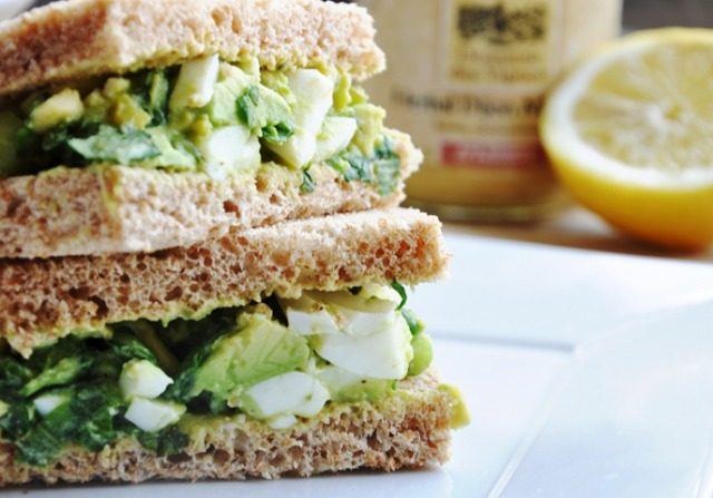 Avocado_Sandwich_2
