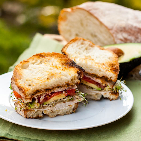 Avocado_Sandwich_3