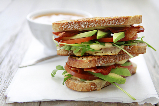 Avocado_Sandwich_4