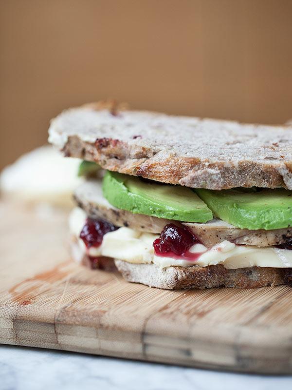 Avocado_Sandwich_7