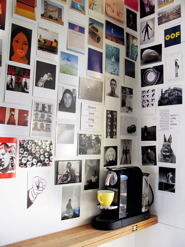 corner-wall-pics1