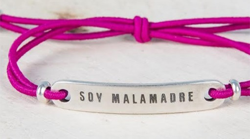 Dia_Madre_Malasmadres