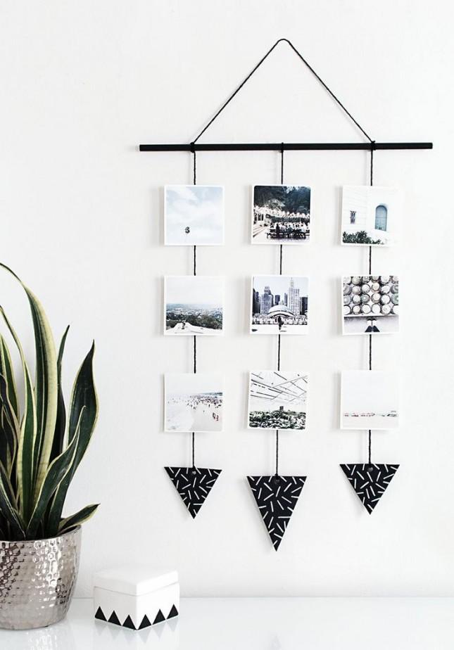 photo-wall-hanging-645x924