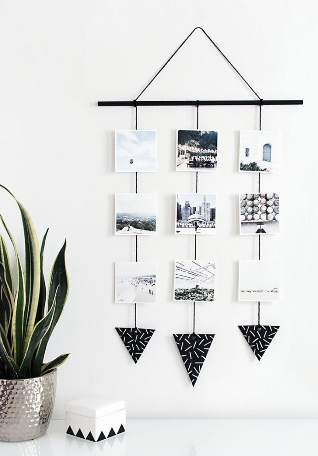 photo-wall-hanging-645x924