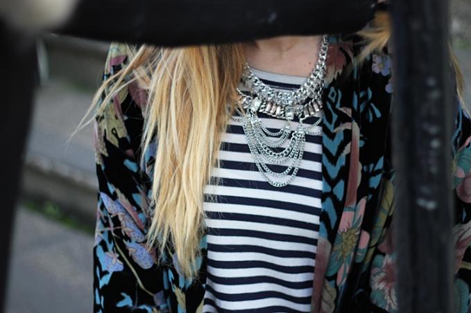 Stripes-Flowers_12