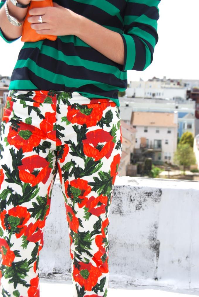 Stripes-Flowers_8