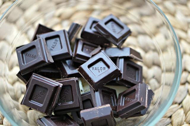 Trufas_chocolate_naranja_2