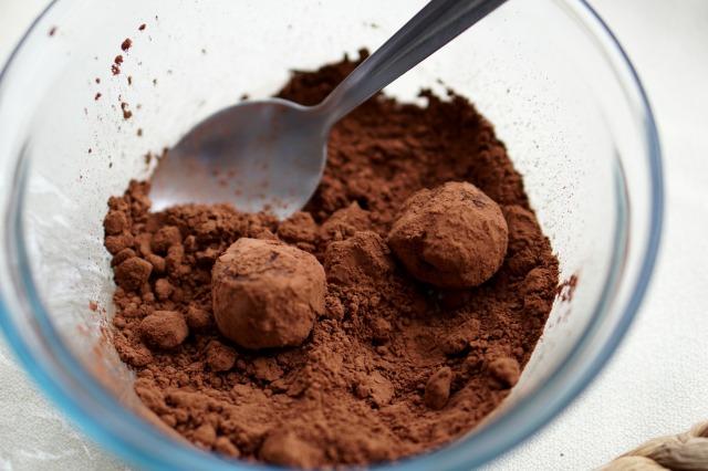 Trufas_chocolate_naranja_6