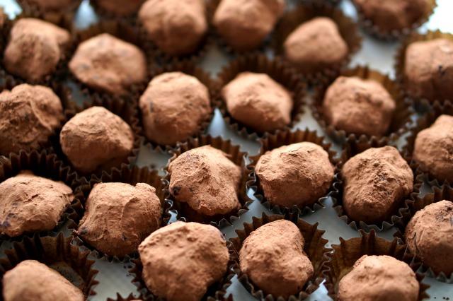 Trufas_chocolate_naranja_7