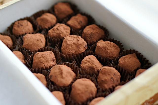 Trufas_chocolate_naranja_9