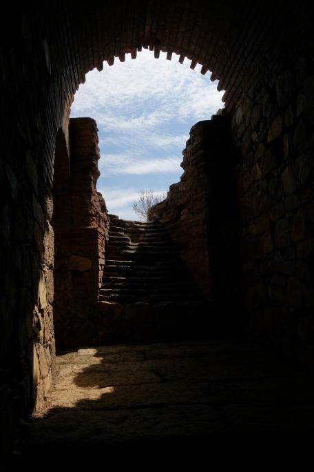Mérida_5