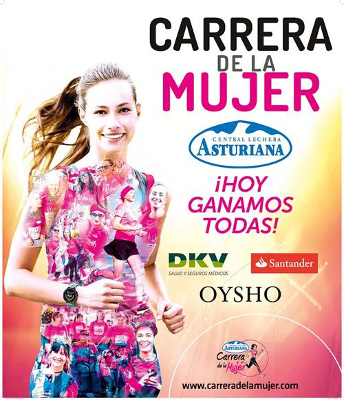 carrera-mujer-2016-gijon-cartel