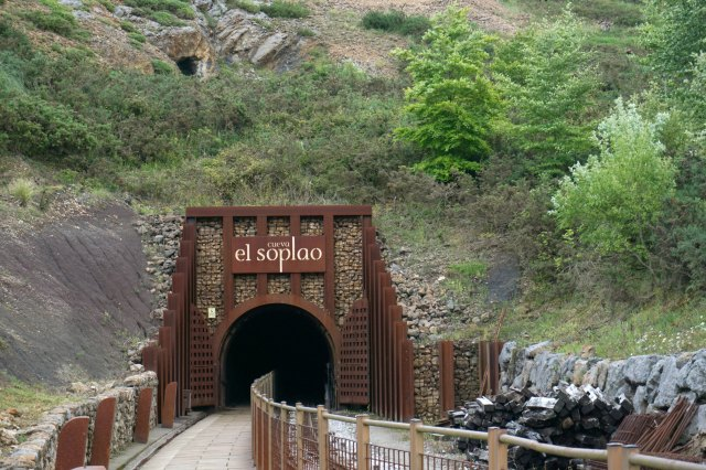 Cueva_Soplao_5